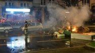 Γαλλία: 'Φτάνει πια με τα «κίτρινα γιλέκα»'
