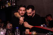 Greek Saturdays at On-Off 09-02-19 Part 2/2