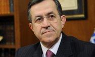Ο Νίκος Νικολόπουλος ανακοινώνει την υποψηφιότητα του για το Δήμο της Πάτρας