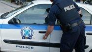 Δυτική Ελλάδα: Αφαίρεσε 350 ευρώ προσποιούμενος τον ενοικιαστή