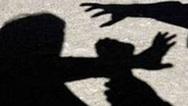 Πάτρα: Μπουνιές σε σχολικό προαύλιο - Μαθητής έσπασε στο ξύλο γυμναστή του!