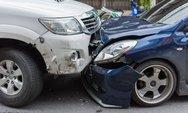 Δυτική Ελλάδα: Μειώθηκαν τα τροχαία ατυχήματα τον Ιανουάριο