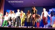 Ναύπακτος: Με επιτυχία οι πρώτες θεατρικές παραστάσεις «ΟΙΚΟθέατρο 2019»