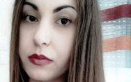 Νέες αποκαλύψεις έρχονται στο φως για το έγκλημα στη Ρόδο