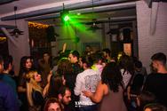 Σάββατο Βράδυ στις Χάντρες 09-02-19 Part 2/2