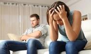 Γυναίκα προσέφυγε κατά του συζύγου της ισχυριζόμενη ότι την απατά με τον κολλητό του