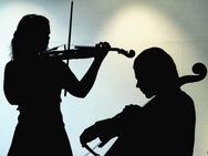 Προσλήψεις 15 μουσικών στην Πάτρα!