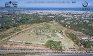 Συγκέντρωση Κατοίκων του Ανατολικού Διαμερίσματος στο Παμπελοποννησιακό Στάδιο