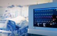 Νεκρή μια γυναίκα στη Λαμία από γρίπη Η1Ν1