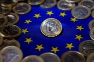 Γενς Βάιντμαν: 'Η Ευρωζώνη δεν είναι θωρακισμένη απέναντι στις κρίσεις'