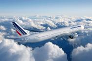 Νέα απευθείας σύνδεση Ηράκλειο Κρήτης - Μασσαλία από την Air France