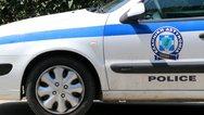 Πύργος  - Συνελήφθη 60χρονη για εμπρησμό