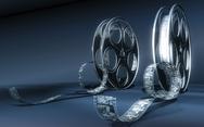 Πάτρα: Η κοινή ιστορία Ελλάδας - Ιταλίας στη μεγάλη οθόνη με 10 ταινίες μικρού μήκους!