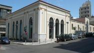 Πάτρα: Oι υπηρεσίες του Κεντρικού Διαμερίσματος μετακομίζουν στην Αγορά Αργύρη