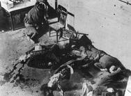 Σαν σήμερα 14 Φεβρουαρίου σημειώνεται η σφαγή του Αγίου Βαλεντίνου στο Σικάγο