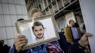 Με αποκαλύψεις η κατάθεση Νικολούλη για τη δολοφονία του Μάριου Παπαγεωργίου