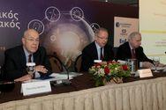 ΙΕΝΕ: Επενδύσεις 45,5 δισ. στην ενέργεια την δεκαετία 2018-2027