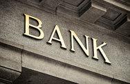 Τράπεζας Πειραιώς : Σοβαρή πρόκληση για όλους τα «κόκκινα» δάνεια, απαιτείται λύση