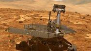 NASA: Και επίσημα «νεκρό» το ρομποτικό ρόβερ Opportunity στον Άρη