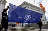 Βόρεια Μακεδονία: Στον ΟΗΕ η ρηματική διακοίνωση της κυβέρνησης