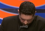 Το πιάτο που έκαψε τον Πάνο Ιωαννίδη στο MasterChef (video)