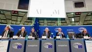 Δ. Αβραμόπουλος: 'Η Μεσόγειος να συνεχίσει να είναι ένας ευρύς και φιλόξενος χώρος ειρήνης'