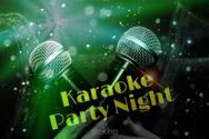 Καραόκε Night στο Stekino