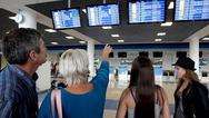 Περισσότεροι από 700.000 Ισραηλινοί θα επισκεφθούν την Ελλάδα