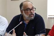 Νίκος Τζανάκος: 'Δήμος που δεν αγαπάει τα ζώα, δεν αγαπά και του δημότες του'