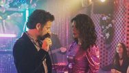 Κωστής Μαραβέγιας: Κυκλοφόρησε το νέο του video clip με πρωταγωνίστρια την Τόνια Σωτηροπούλου (video)