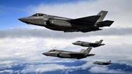 ΗΠΑ: Κυρώσεις εναντίον της Τουρκίας για τους S-400