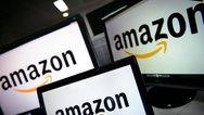 Amazon: Εγκαταλείπει τα σχέδια για κεντρικά γραφεία στη Νέα Υόρκη