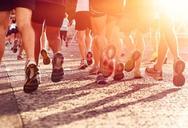 Πάτρα: Αρχίζουν τα προγράμματα του Δήμου 'Άθληση για όλους'