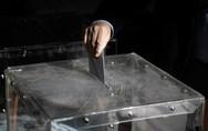 Η εκλογή Προέδρου 'παίγνιο' για πρόωρες κάλπες
