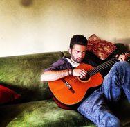 Η τραγουδίστρια που έχει κλέψει την καρδιά του Κώστα Κατσανέβα - Βρέθηκαν μαζί στην Πάτρα