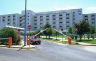 Πανεπιστημιακό Νοσοκομείο Πατρών: Διεξήχθη η ορκωμοσία του Αναπληρωτή Διοικητή