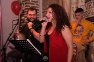 Οι Due Leoni στο Σουρωτήρι 14-02-19
