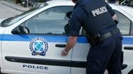 Τα ναρκωτικά έφεραν συλλήψεις στην Πάτρα