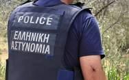 Αιτωλοακαρνανία: Έκλεψαν 15 σωλήνες ποτίσματος