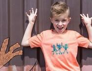 Αυστραλία - 7χρονος αυτοκτόνησε λόγω bullying από τους συμμαθητές του