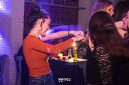 Παρασκευή Βράδυ στις Χάντρες 15-02-19 Part 2/2