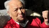 Πέθανε σε ηλικία 101 ετών, ο γραμματέας του Μάο