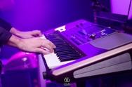 Saturday Night Live at Club 66 16-02-19