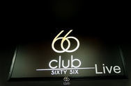 Saturday Night Live at Club 66 16-02-19