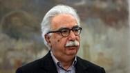 Κώστας Γαβρόγλου: 'Υπάρχει «κενό πληροφόρησης»'