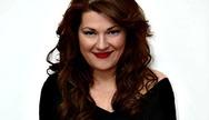 Κατερίνα Ζαρίφη: 'Θέλω να πάω να την πιάσω από το μαλλί...'