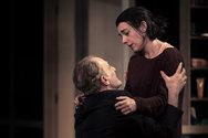 Διαγωνισμός: Το Patrasevents.gr σας στέλνει στην παράσταση 'Φεγγίτης', στο Πάνθεον!
