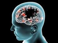 Αλτσχάιμερ - Με αυτές τις τρεις τροφές μπορείτε να το προλάβετε