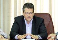 Απόστολος Τζιτζικώστας: 'Για μένα ήταν, είναι και θα παραμείνουν Σκόπια'
