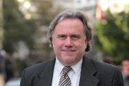 Ο Γιώργος Κατρούγκαλος θα ενημερώσει την ΕΕ για τη Συμφωνία των Πρεσπών